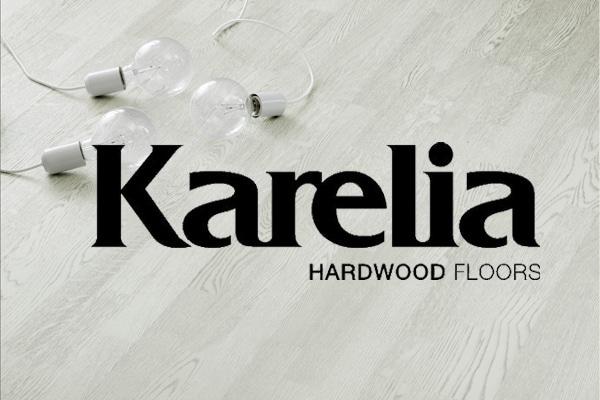 karelia-logo-dyrbveni-podove