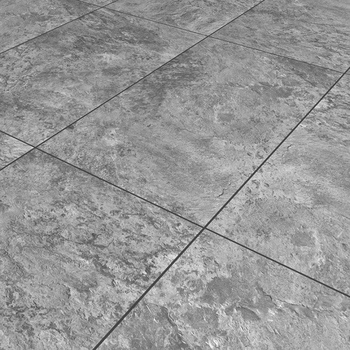 Kronospan №8161 Педра сив