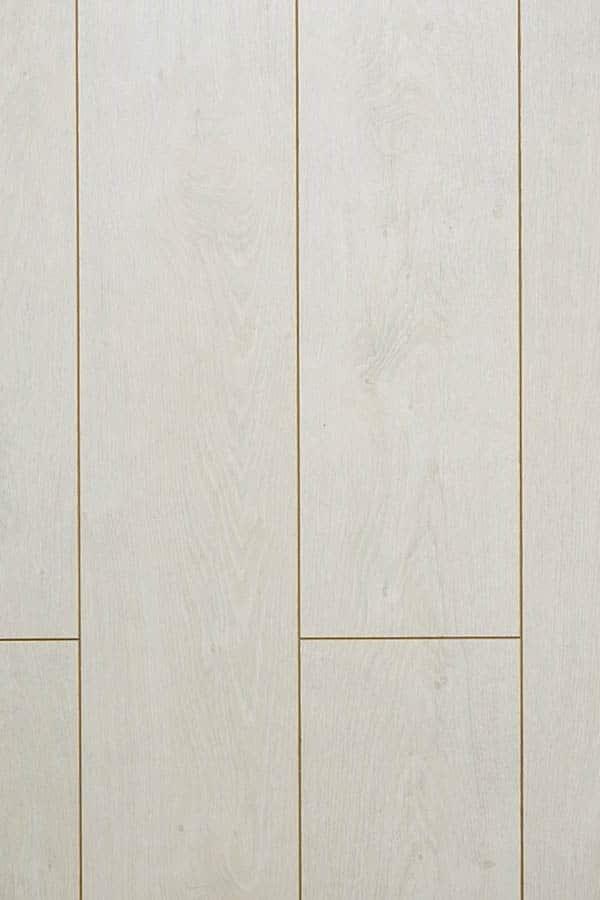 Kronospan №8373 Класически бял дъб