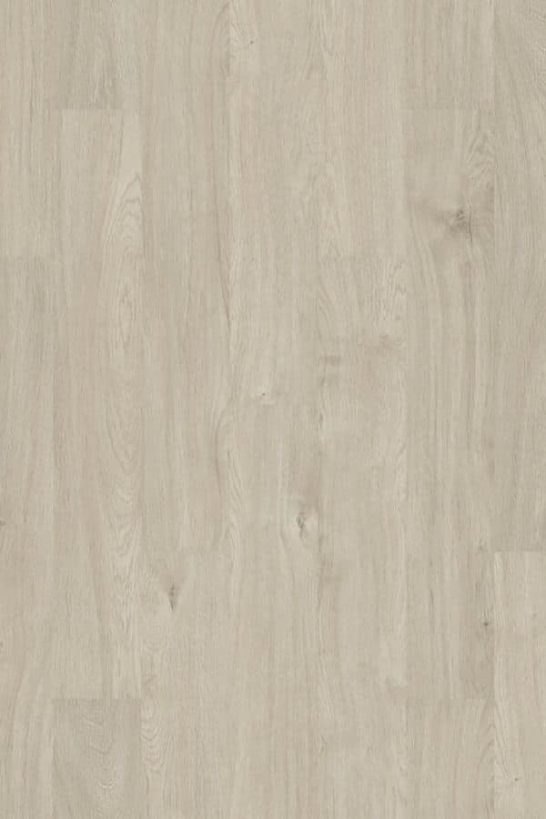 Kronospan К337 Дъб Хайлофт