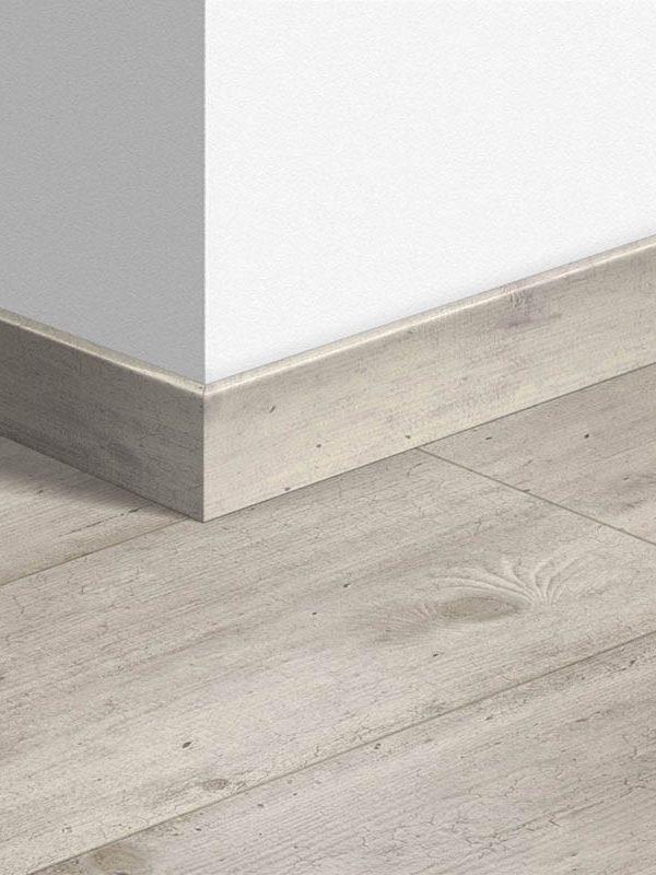 Quickstep 1861 Дървен бетон светлосив