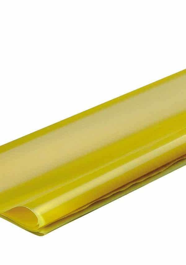 Водо и паро-изолационно фолио Arbiton