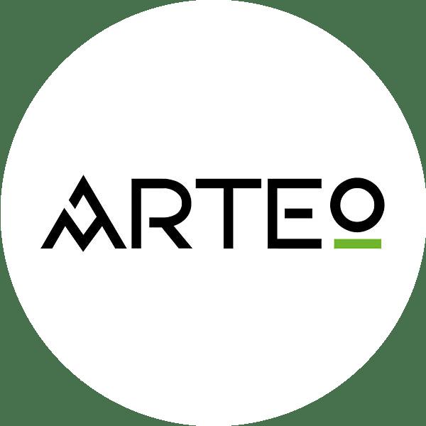 Arteo-sq