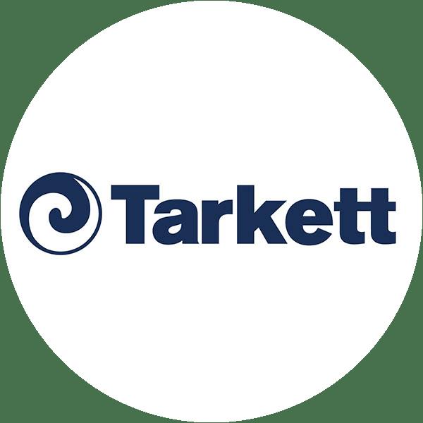 Tarkett-sq