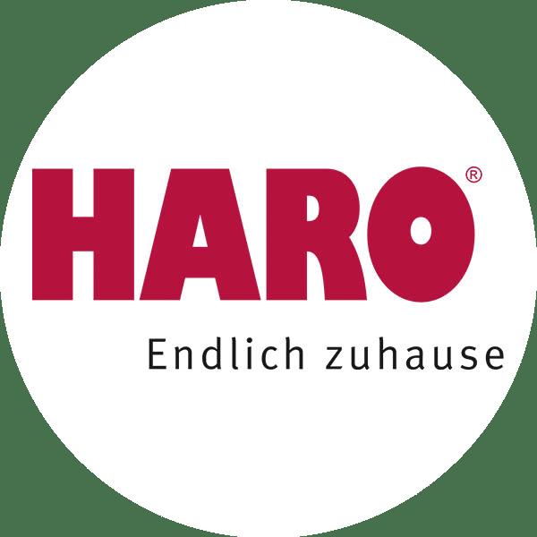haro-sq
