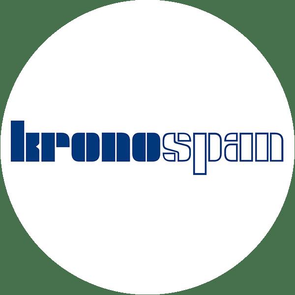 kronospan-sq