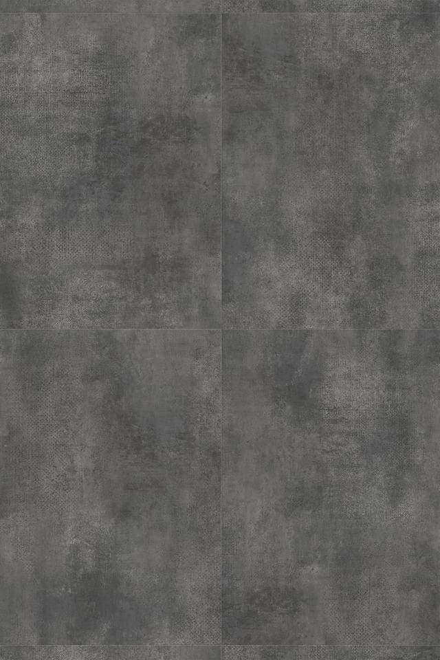 22008 Tarkett Beton Tumnosiv