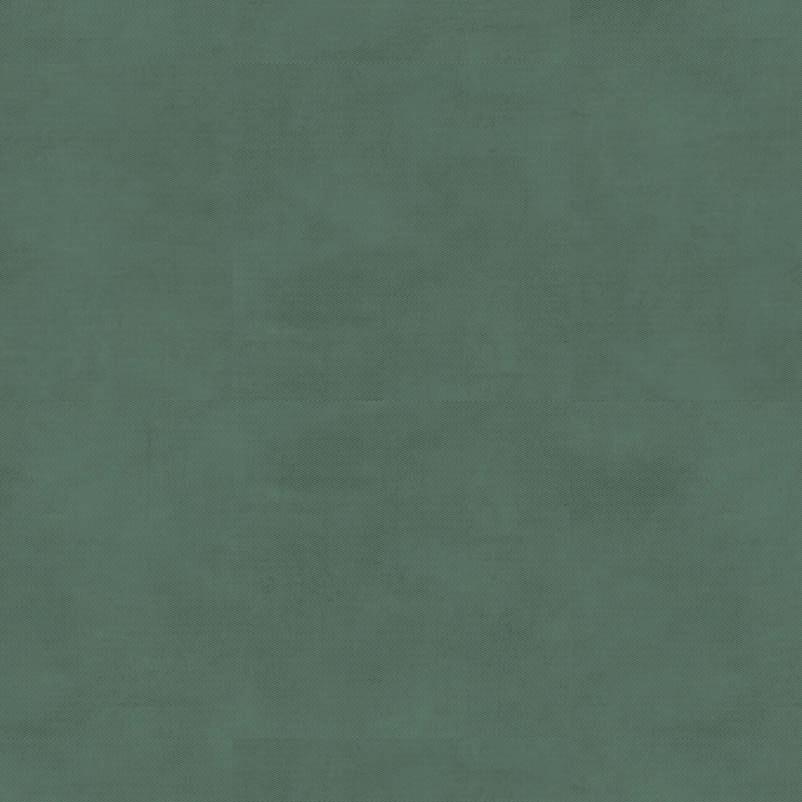 Tarkett 070 Щрихи Зелен