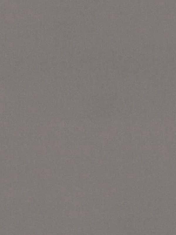 Tarkett 081 Тъмно сив
