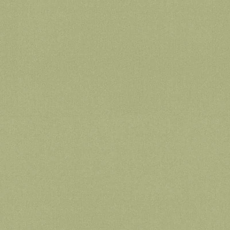 Tarkett 083 Шамбре Зелен