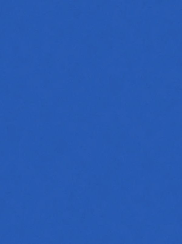 Tarkett 065 Патина Солидно Синьо