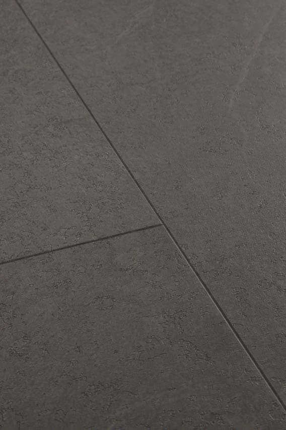 QuickStep 40035 Черна Плоча