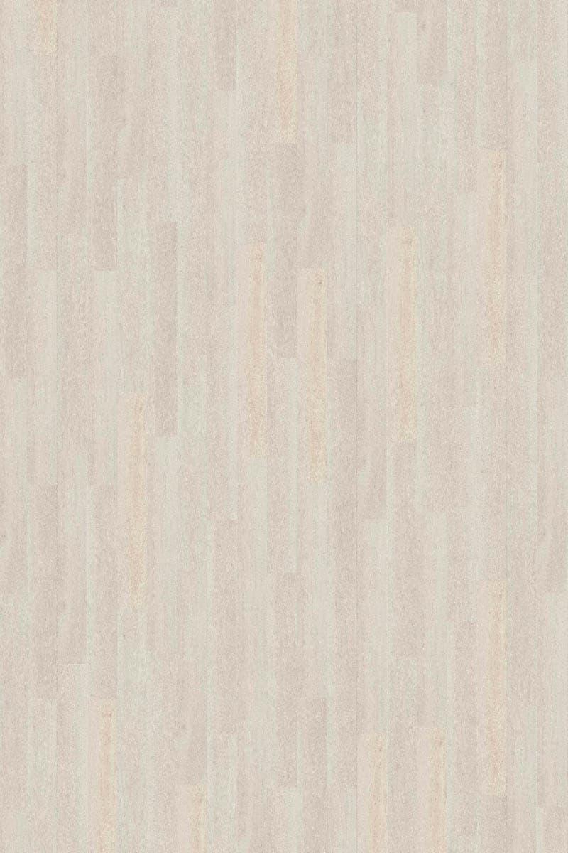 QuickStep 40079 Дъб Морски Бриз светъл