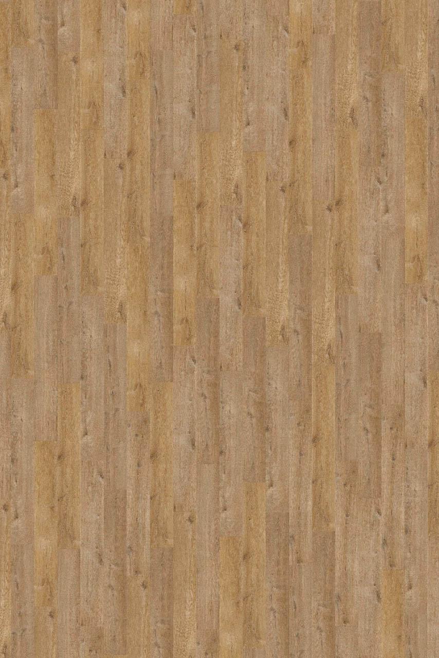 QuickStep 40104 Дъб Памук естествен