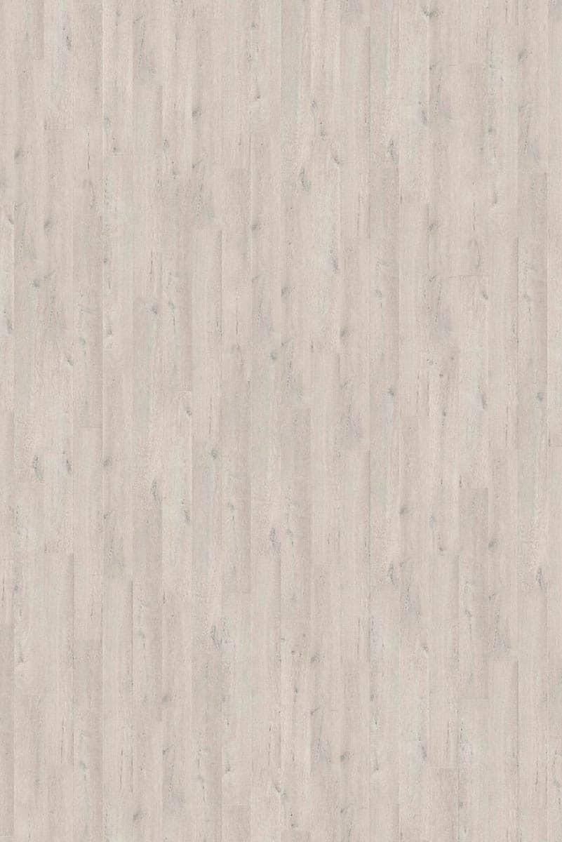 QuickStep 40200 Дъб Руж бял