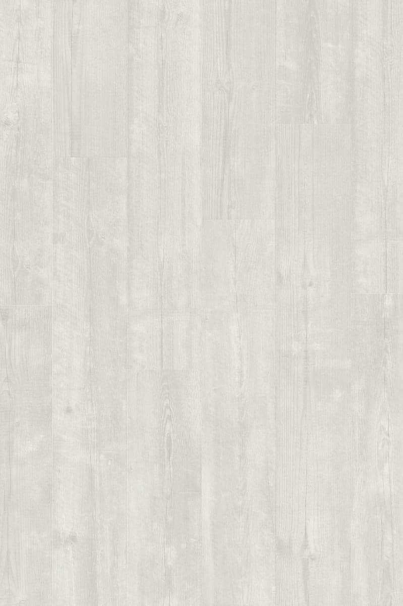 QuickStep 40204 Снежен Бор