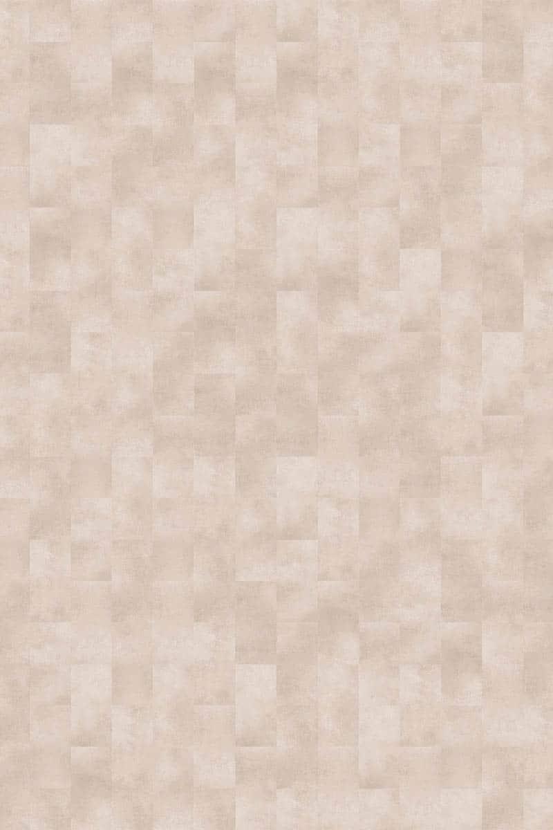 QuickStep 40232 Корал