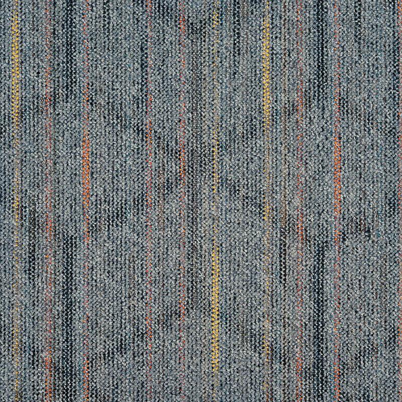 Tarkett Tectonic 33595