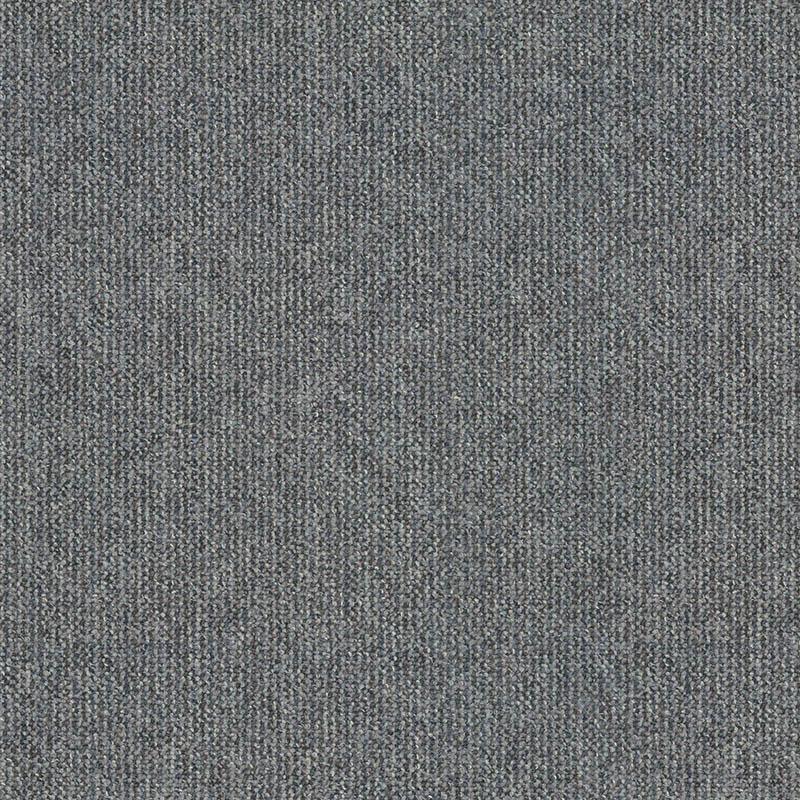 Tarkett Tweed 34692