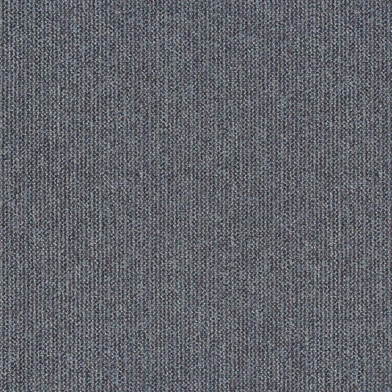 Tarkett Tweed 37592