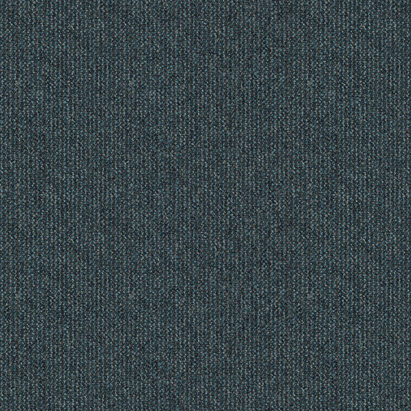 Tarkett Tweed 44392