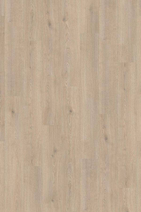 Haro 538696 Дъб Контура каменно сив