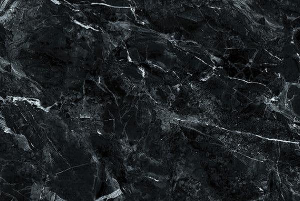 Гранитогрес Diamond - Full Laps
