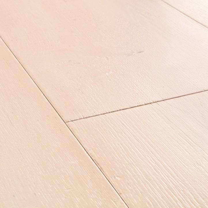 QuickStep 4754 Дъб розов боядисан 9мм / 32 клас 4V