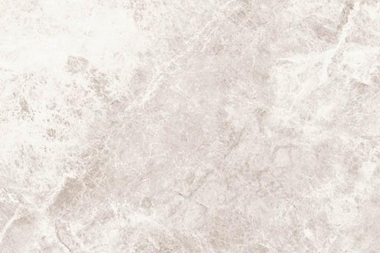 Гранитогрес Porto Grey - Full Laps