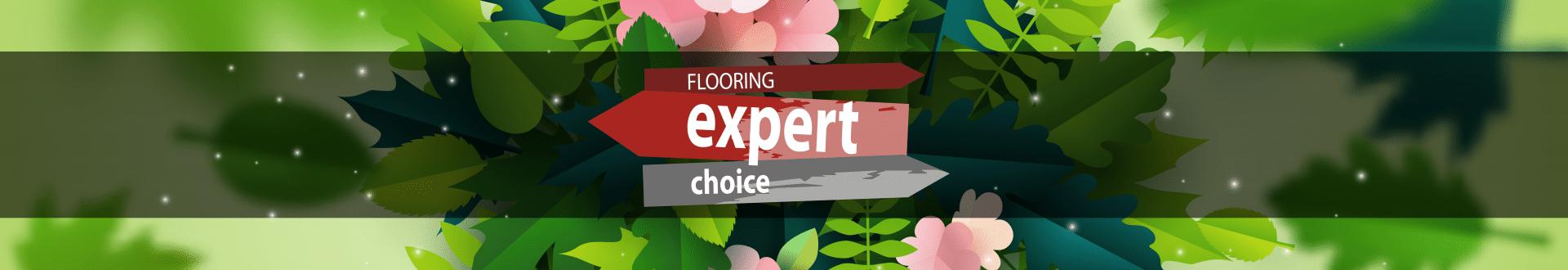 Декори Expert Choice