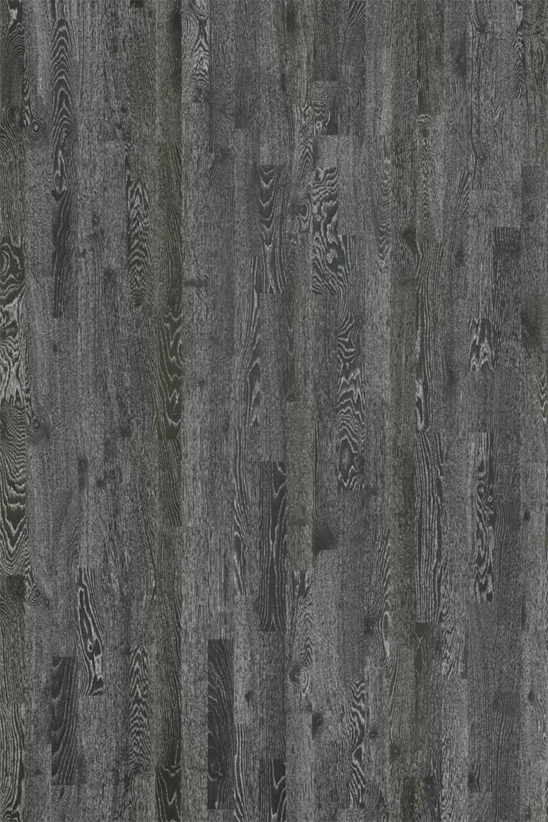 Karelia 100872 Дъб Променад 3S