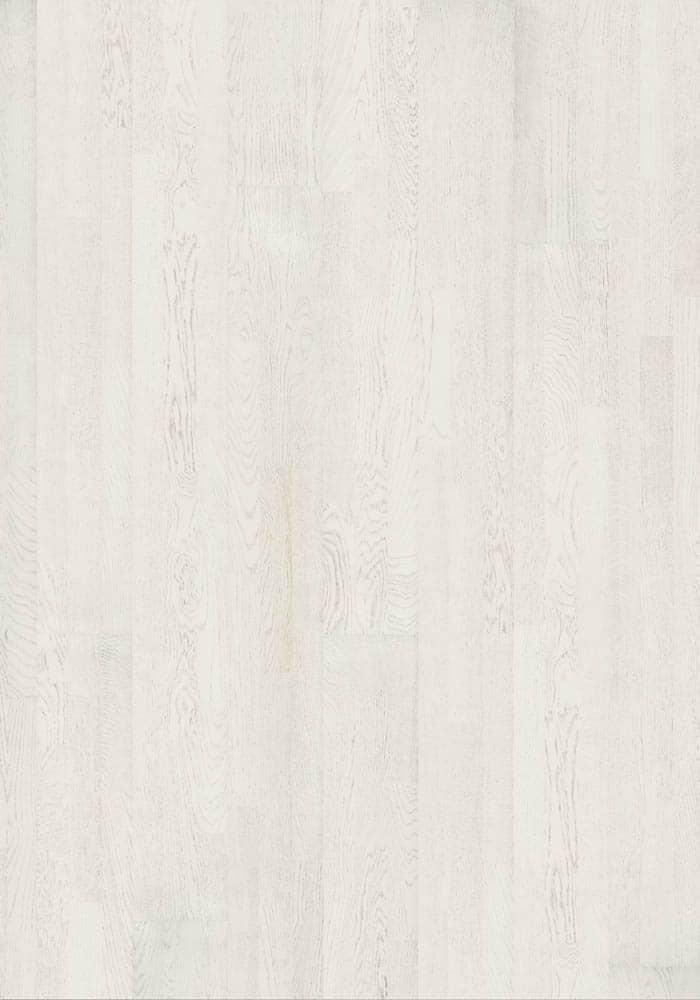 Karelia 100881 Захарен дъб 3S