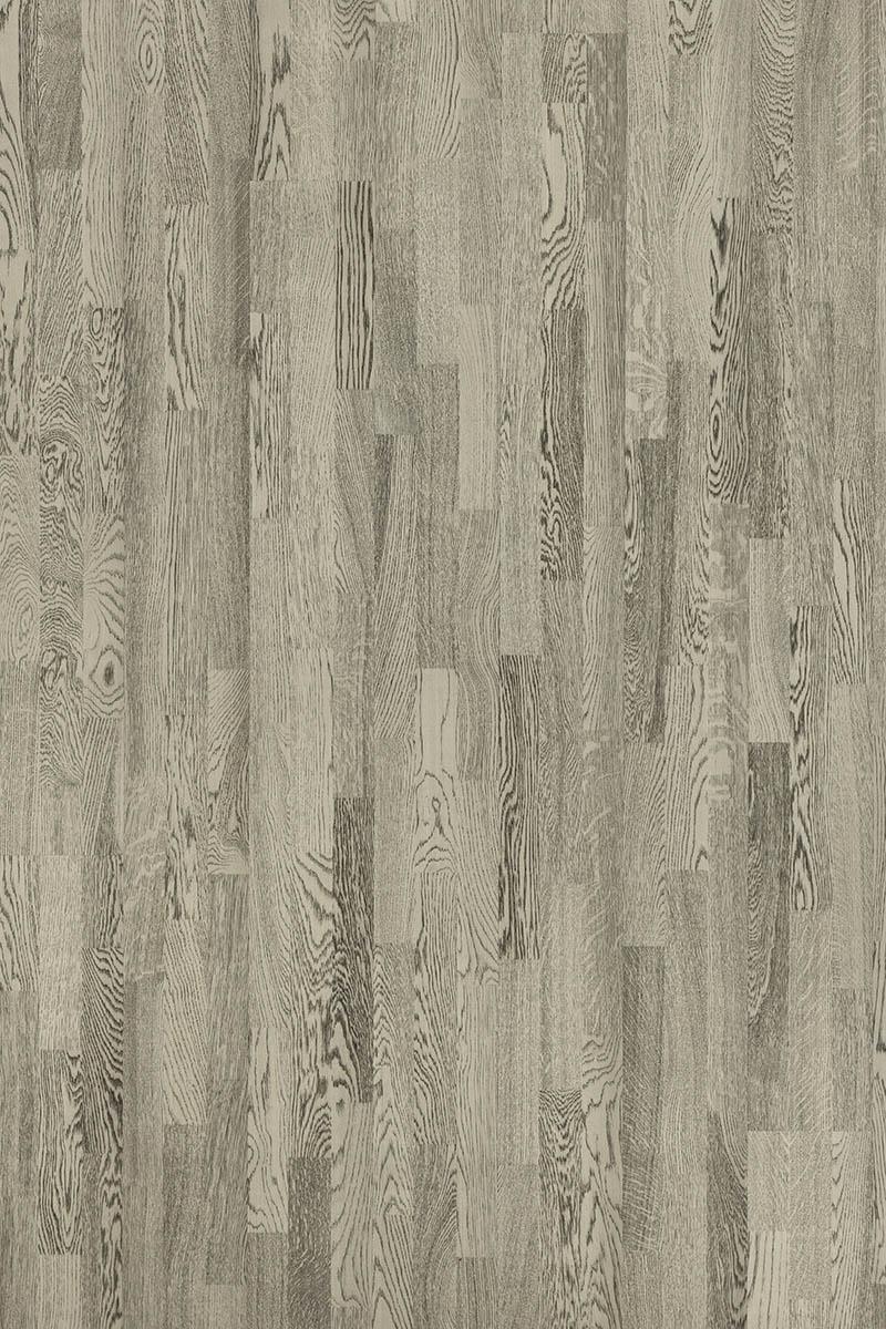 Karelia 100871 Дъб сив бетон 3S USoul
