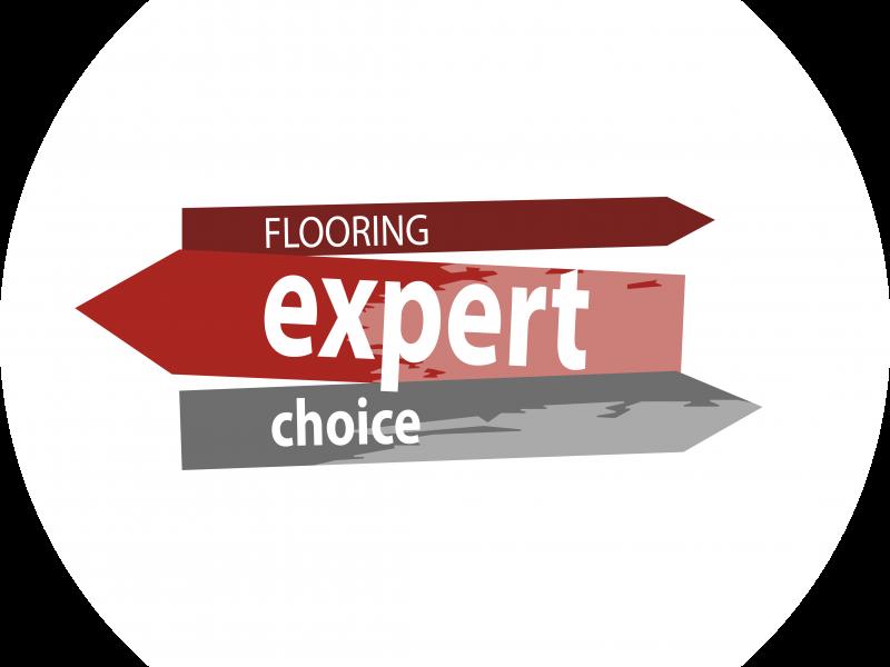 Промоция Expert Choice