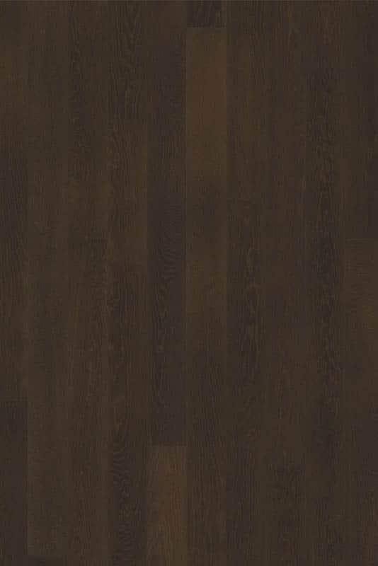 Karelia 100897 Дъб Тъмен Шоколад FP 138