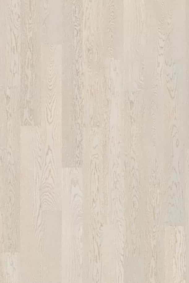 Karelia 105877 Дъб Премиум Полар Бял мат 138