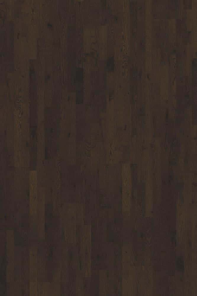 Karelia 105879 Дъб Бъчвено кафяво 3S