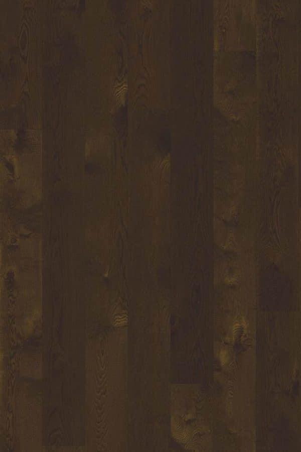 Karelia 100875 Дъб Докланд кафяв 188