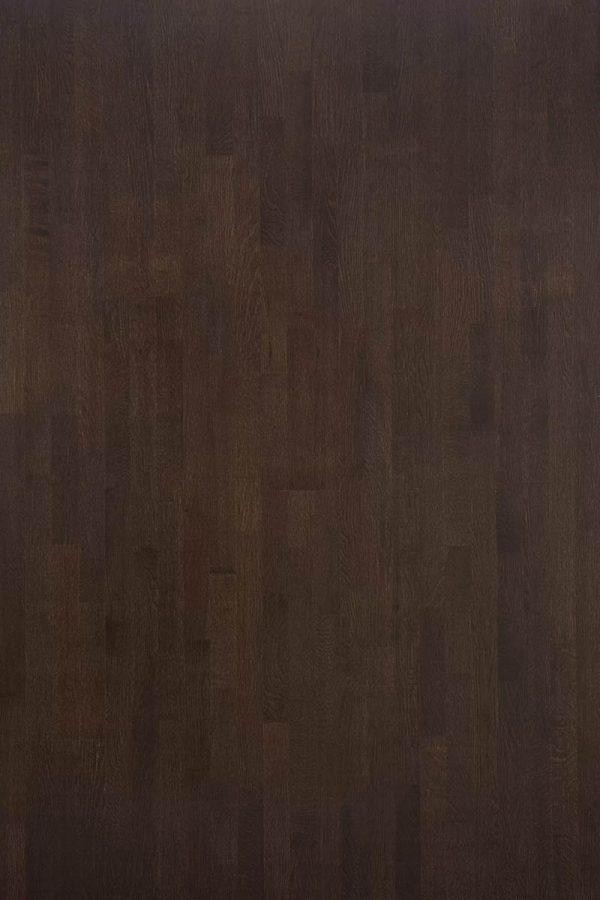 Karelia 101434 Дъб Тъмен Шоколад 3S