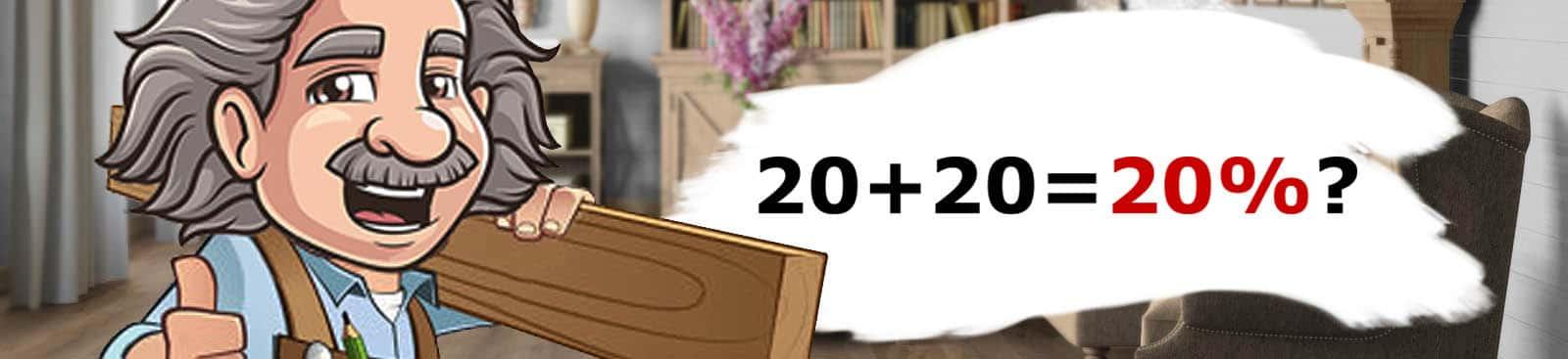 """20 години """"Паркетен Свят"""