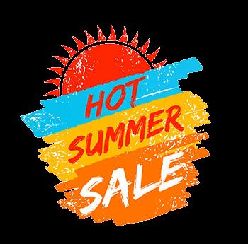 top-hot-summer-sale