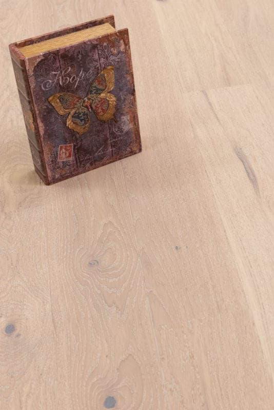 Karelia 105911 Дъб Премиум Артист бял FP138