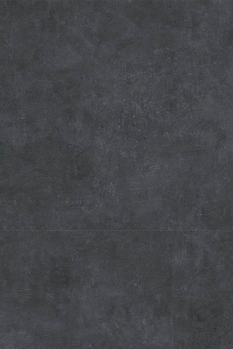 FAUS Черен Бетон