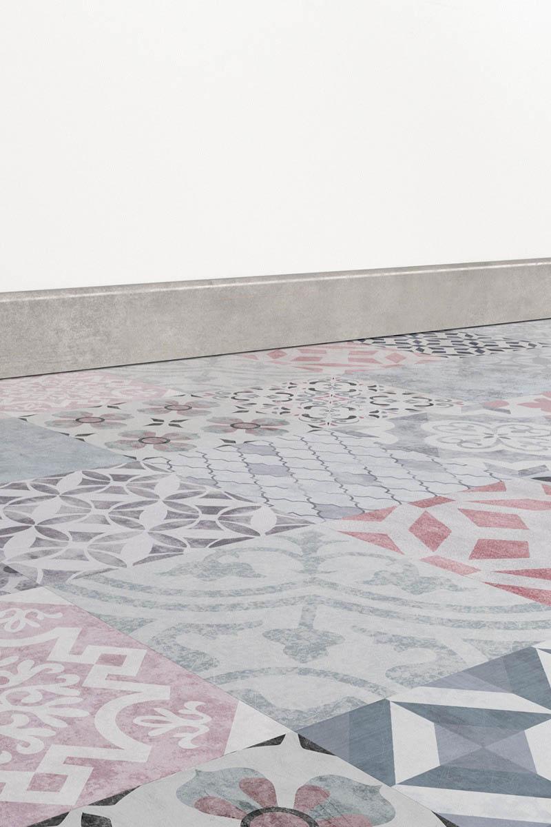 FAUS Мозаечни плочки