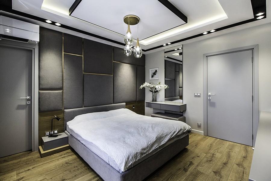 Спалня Green Place