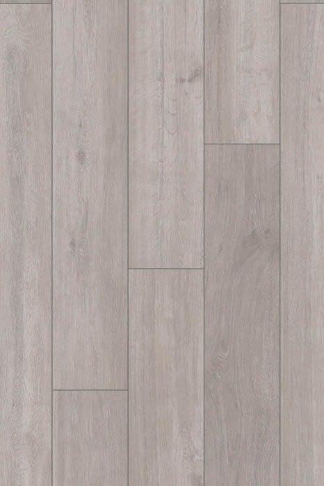 Kronospan 5946 Дъб Рокфорд