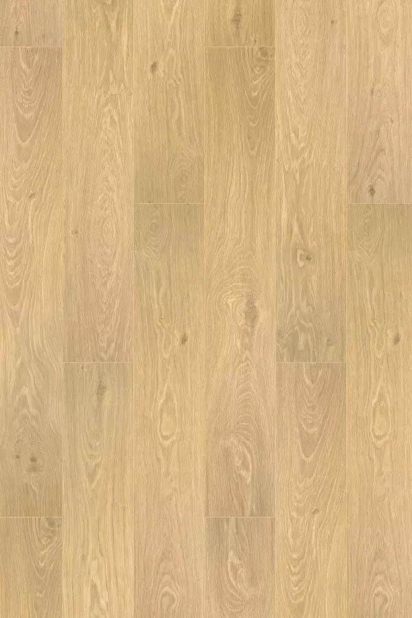 Tarkett 92003 Дъб Таман светлокафяв 12мм / 33 клас 4V